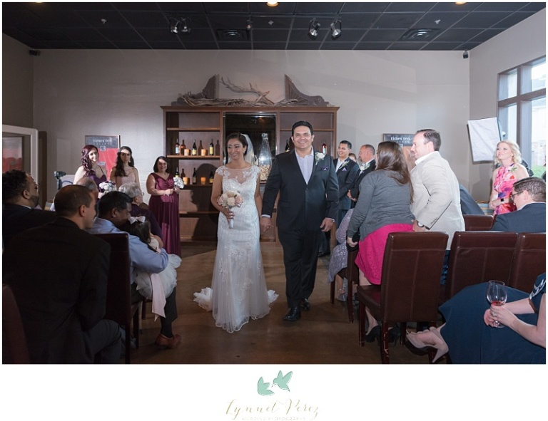 times-ten-cellars-dallas-wedding-lynnet-perez-photography-0388