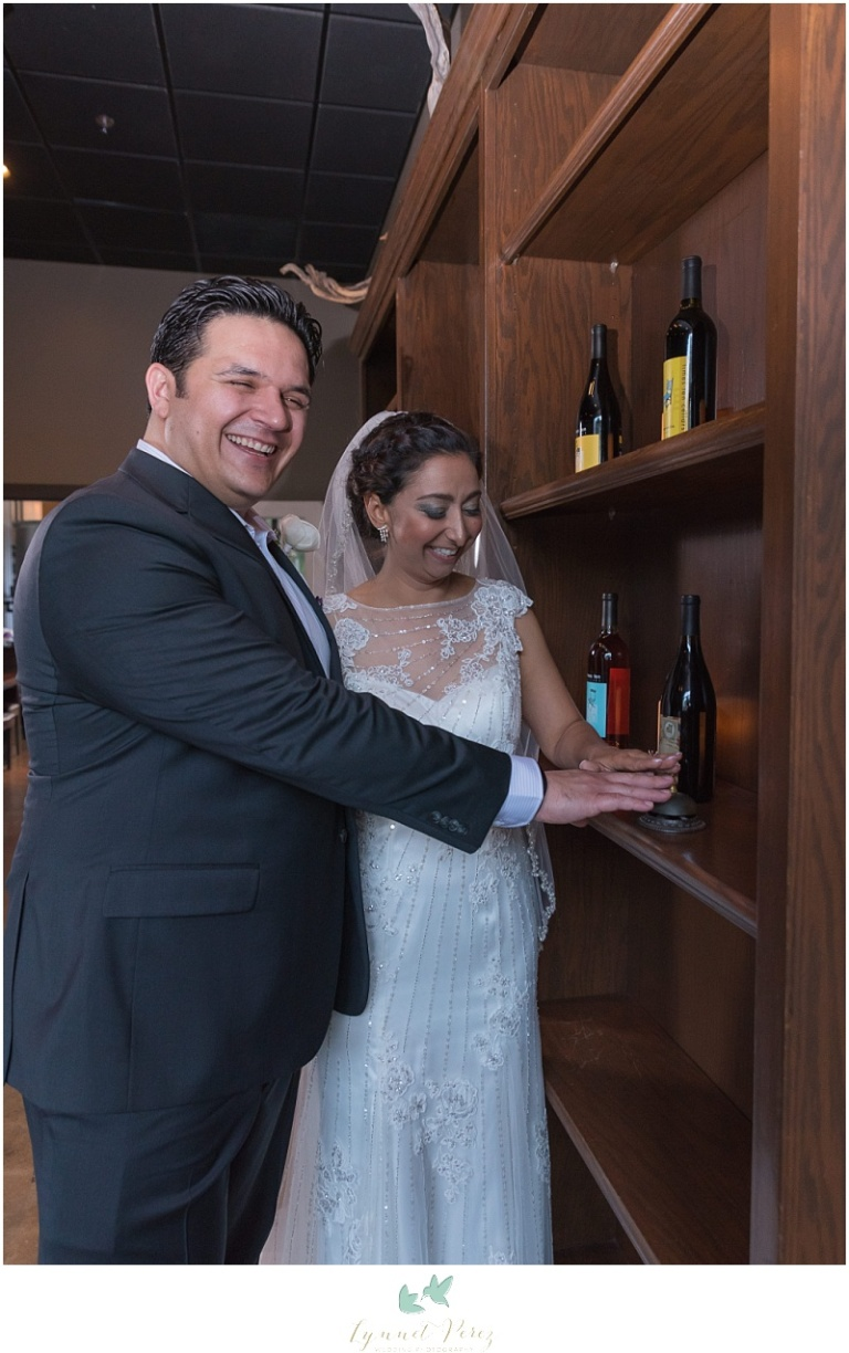 times-ten-cellars-dallas-wedding-lynnet-perez-photography-0405