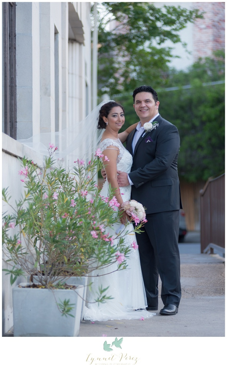 times-ten-cellars-dallas-wedding-lynnet-perez-photography-0504