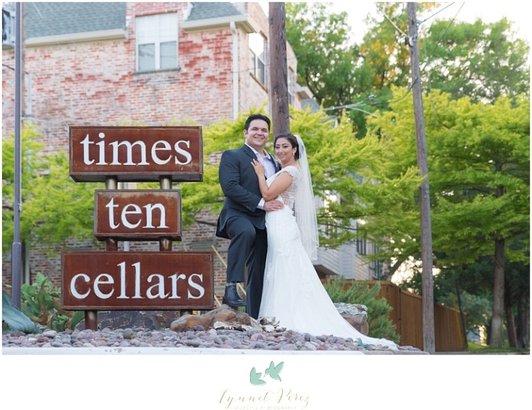 times-ten-cellars-dallas-wedding-lynnet-perez-photography-0544