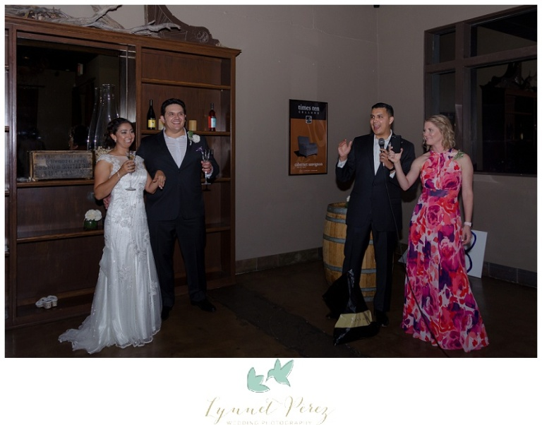 times-ten-cellars-dallas-wedding-lynnet-perez-photography-0773