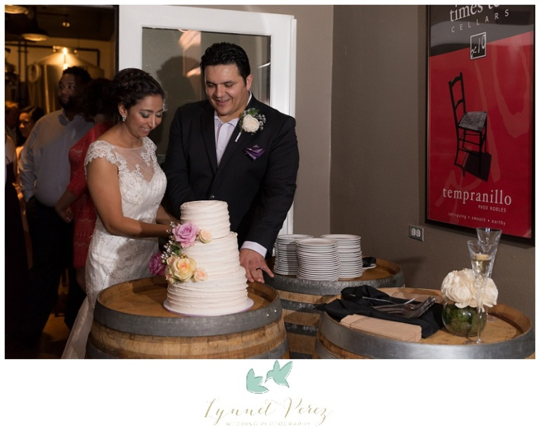 times-ten-cellars-dallas-wedding-lynnet-perez-photography-0791