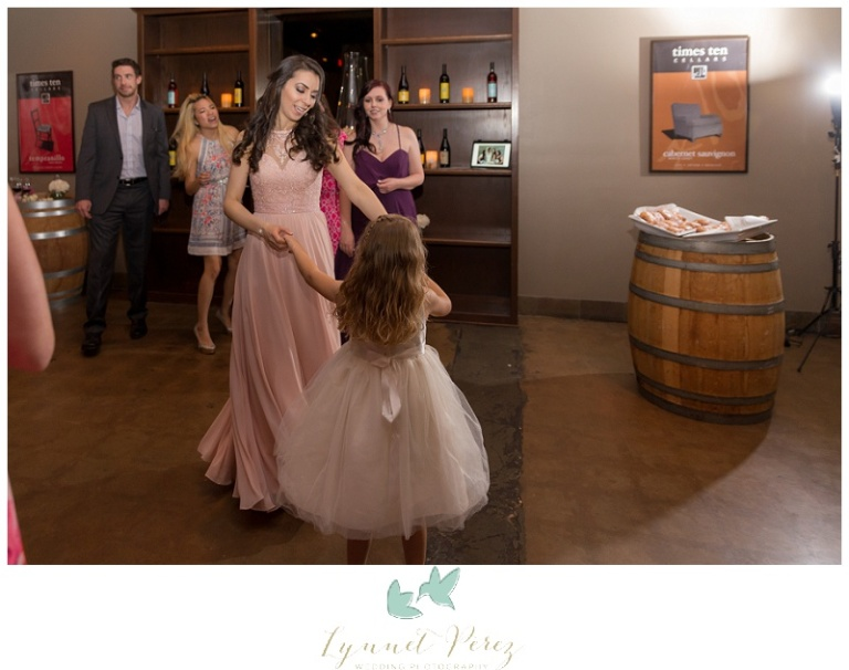 times-ten-cellars-dallas-wedding-lynnet-perez-photography-0854