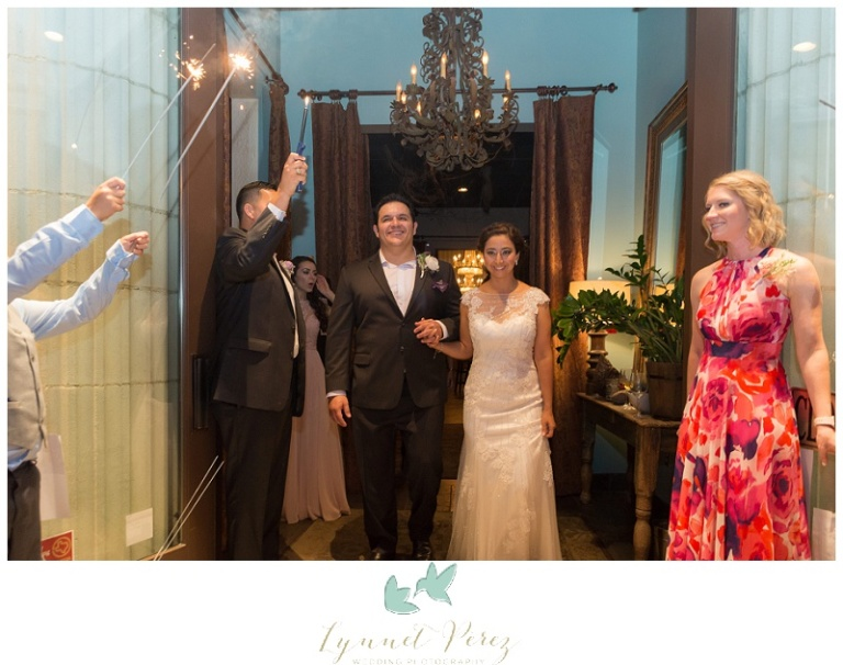 times-ten-cellars-dallas-wedding-lynnet-perez-photography-0875