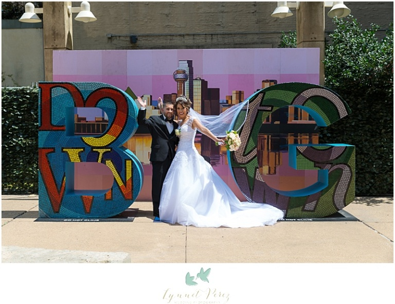 dallas-downtown-wedding-at-Saint-Jude-Chapel-0005