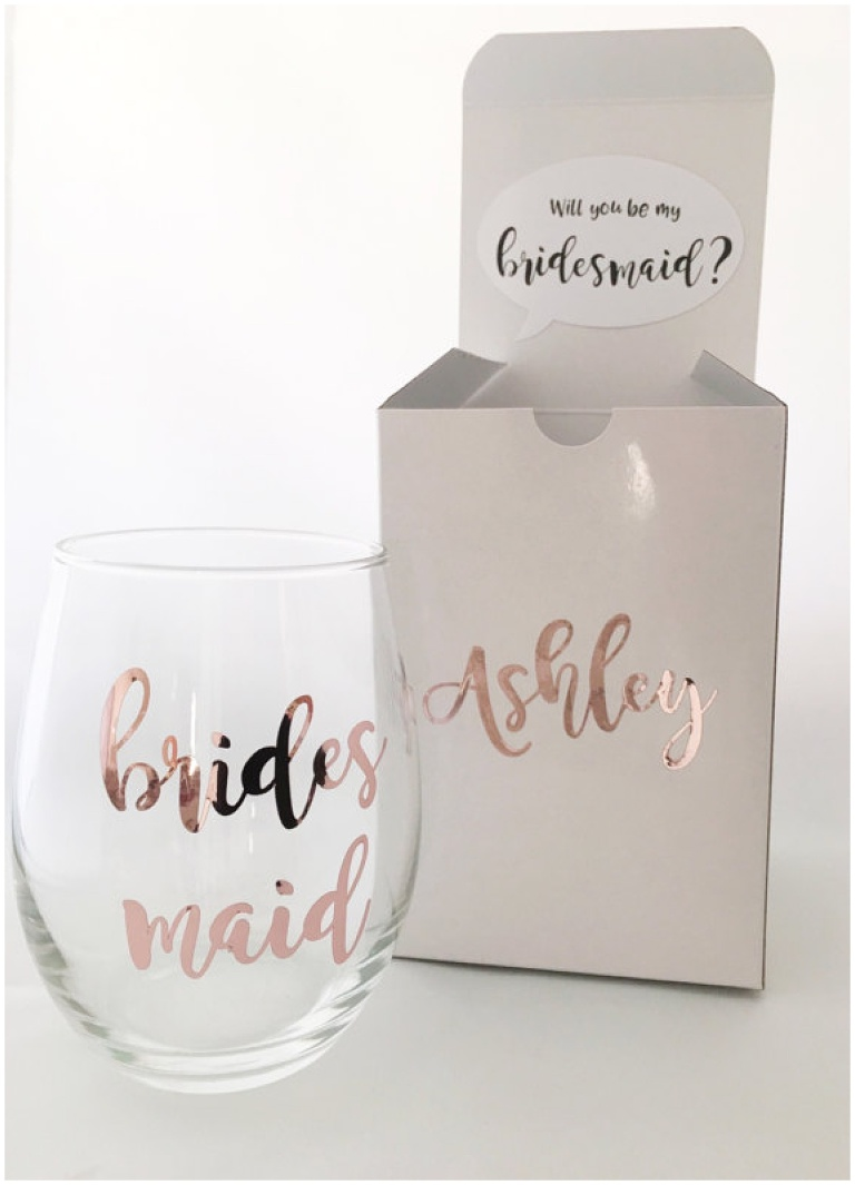 bridesmaid-wine-cup-gift-ideas