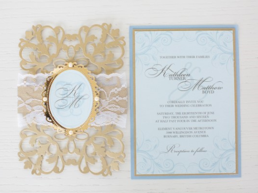 dusty-blue-wedding-invitation