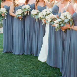 dusty-blue-bridesmaid-dresses