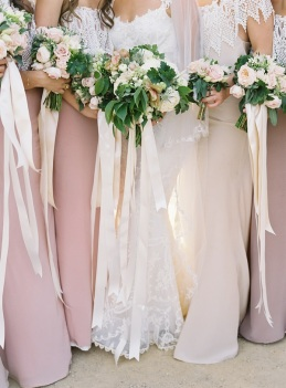 mauve-wedding-ideas