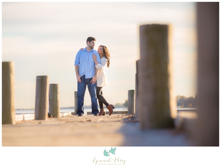 dallas-engagement-photographer-engagement-session-at-white-rock-lake-0138