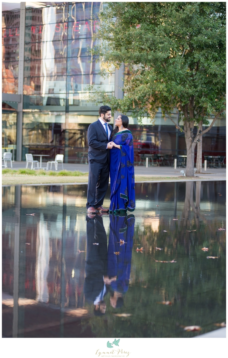 indian-engagement-photos-at-winspear-opera-house-dallas-0008.jpg